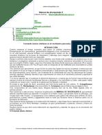 manual-discipulado-ii