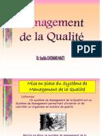 L3 MANAGMENT managment de la qualité  partie 1 (1).pdf