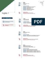 Cronograma visual (Ingles 1) (1)
