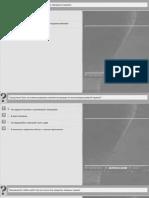 Delta-Motorist 3.02.pdf