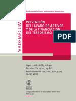 2013_04_30-CECBA-Vademecum-UIF.pdf · versión 1