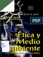 Roy May.pdf