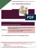 EL-DIAGNÓSTICO-PSICOPEDAGÓGICO-1 (1)