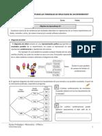 0a_23_sexto_basico_matematica.pdf