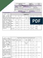 GJ-F04 Informe mensual gestión - contratista - Noviembre 2019