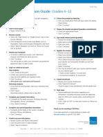 flvs student registration guide 8-6-20