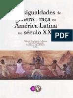 !!!Inquisição de culturas america latina séc XXI.pdf