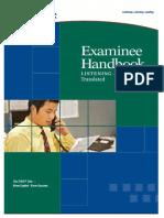 TOEIC test taker handbook traduzido.pdf