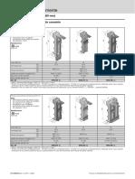 Rittal_9340560_Datos_técnicos_3_3223 (1)