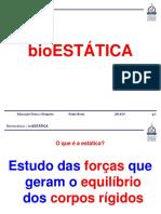 bioESTATICA1.pdf