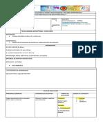 Educacion Fisica 3°.pdf