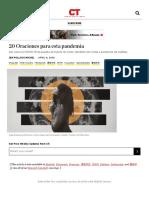 Oraciones para pandemia.pdf