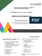 modulo-técnico-en-informáticaa