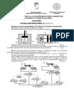 PAU_2004-2016.pdf