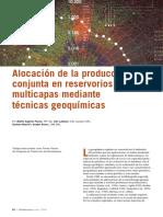 Alocación.pdf