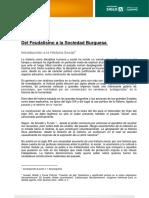 Historia-universal-mod1.pdf
