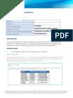 Alicia_prestaciones_incentivos