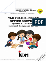 HE_FOS_GR7-8_Q1_MODULE-5_FOR TEACHER.pdf