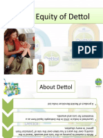 fdocuments.in_dettol-brand-equity.pptx
