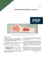transmision de fuerzas (cap 4)
