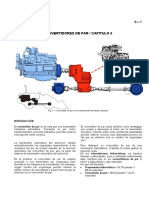 transmision de fuerzas (cap 6)