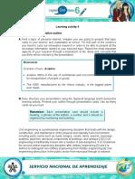 My_presentation_outline (2)