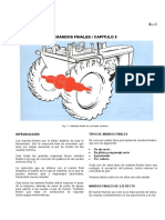 transmision de fuerzas (cap 8)