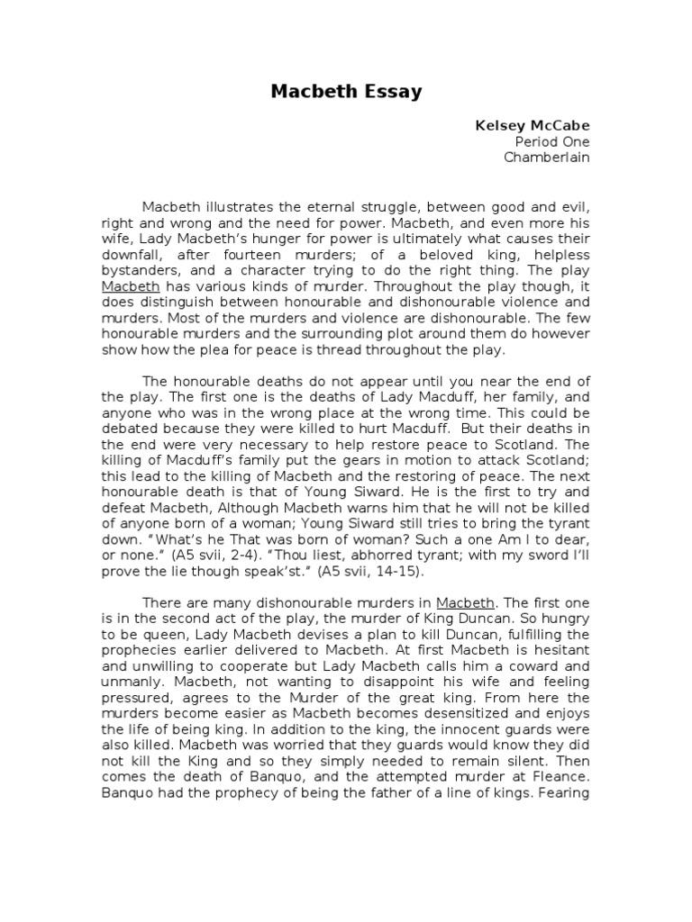 Thesis filetype pdf