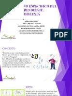 DISLEXIA [Autoguardado].pptx