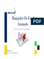 1- Funciones y Formatos Condicinales.pdf