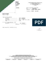 2564243.pdf