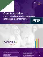 ebook_gestao_de_crise