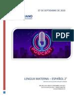 Proyecto 1 - Lengua Materna 2 - 20.21.pdf