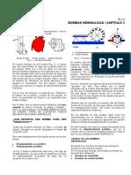 Hidráulica (cap 2).doc