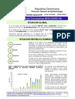 Boletin-especial-09-COVID-19-28-03-2020.pdf