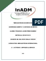 IMSE_U1_A1_FRPR