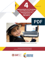 4.1 tabletastic.pdf