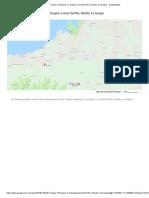 de Río Tapias, Riohacha, La Guajira a Jerez Del Rio, Dibulla, La Guajira - Google Maps