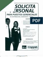 Poster Gerencial Carrllo Pto