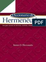 Dicc. Hermen. Térm,Nomb, James D. Hernando.pdf