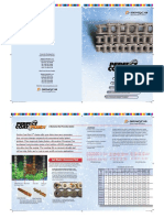 Senqcia-Perfect-Coat-Plus-Brochure