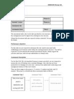 Assessment_Task_1_2_3__Answer_.doc.doc
