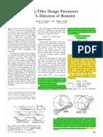 rotary tiller desing parameters part 1.pdf