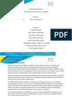 Anexo 1- Matriz Base de datos- Paso 1_Jamerson Polania (1) (1)