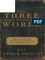 The Three Most Powerful Words - Derek Prince_250418055441.pdf