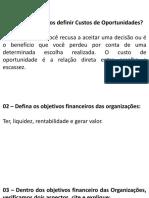 Exe_Análise de Investimentos_Parte 04
