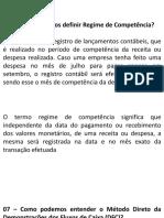 Exe_Análise de Investimentos_Parte 05