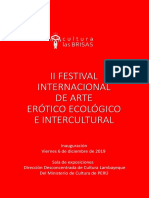 II-FESTIVAL-INTERNACIONAL