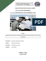 REDES DE CONDUCCIÓN Y REDES DE ADUCCIÓN EN PROYECTOS AGUA PARA CONSUMO.docx