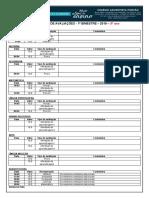 MODELO 1º BIMESTRE (1).docx